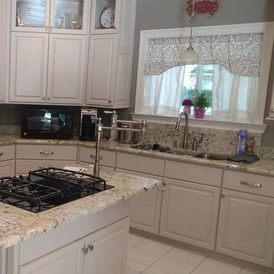 SMJ plumbing repair and services in covington or mandeville 02